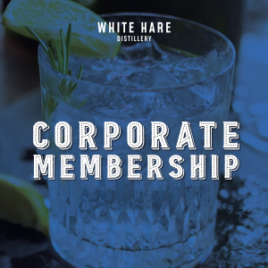 WHD Corporate Membership
